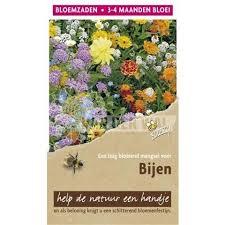 bloemenzaad