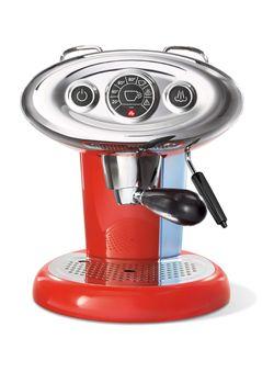 koffie modern