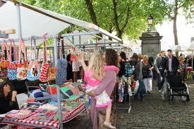 zelfmaaktmarkt 2