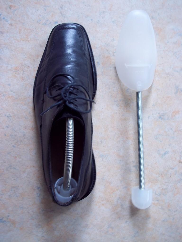 Dora schoenspanners