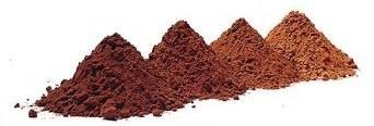 cacaopeoder