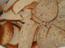 oud brood 1