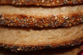 oud brood 2