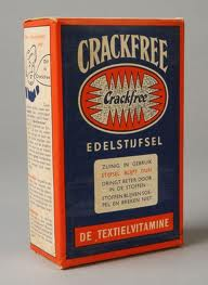 crackfree pakje