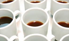 kopjeskoffie