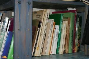 kookboeken 1