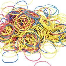 elastiekjes 3