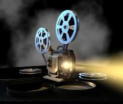 film kijken
