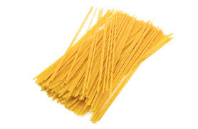spagehetti