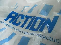 action zak plastic