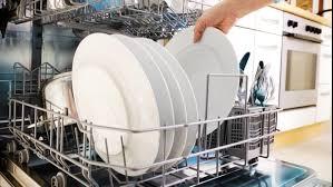 afwasmachine 3