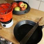 koken 2 klein