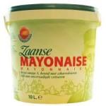 emmer mayonaose