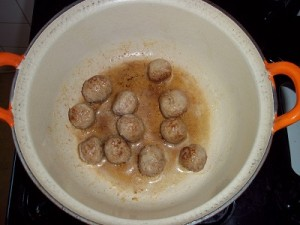 Dora paddenstoelensoep 2 klein