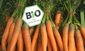 bio wortelen
