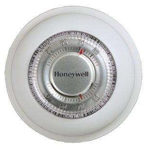 thermostaat de klassieke