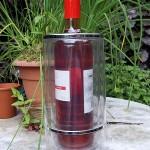 Dora wijnkoeler klein
