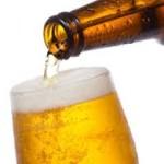 glaasje bier 2