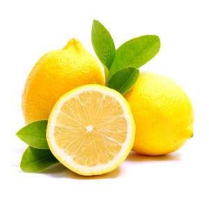 Dora citroenen