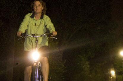 Dora fietsverlichting 1