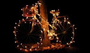 Dora fietsverlichting 2