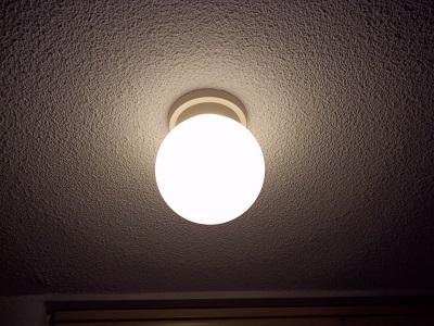 Dora licht uit klein