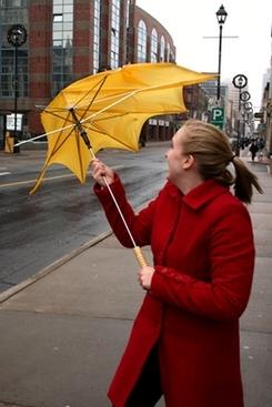 Dora paraplu 1