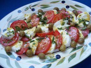 dora-mozzarella-tomaat-klein