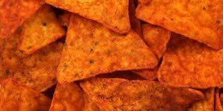 dorito-chips