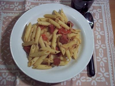 Dora boern pasta 3