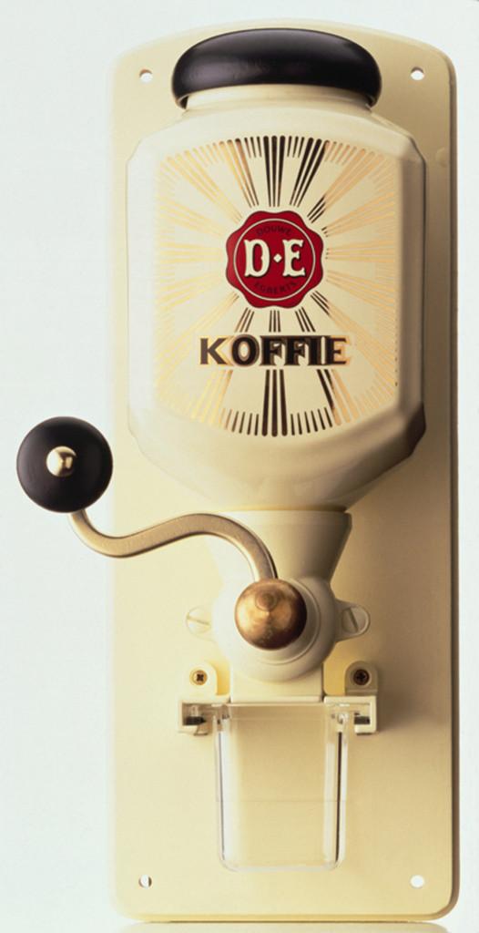 Dora koffiemolen