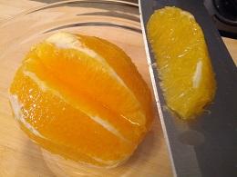 Dora sinaasappelsalade 2 klein