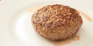 rest-gebakken-vlees