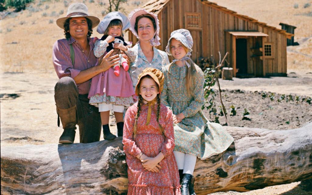 Foto's: littlehouseontheprairie.com