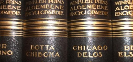 Dora encyclopedie