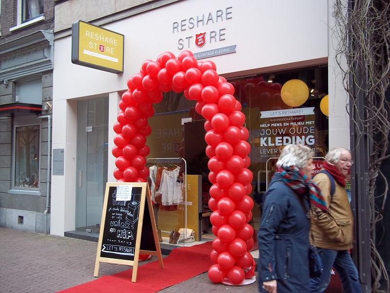 goedkope kleding winkel