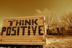 dora positief 2