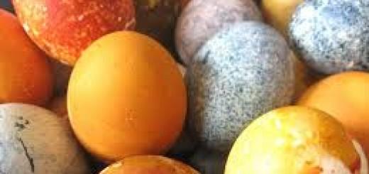 geverfde-eieren