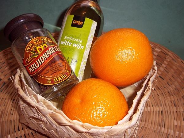 Dora oranje glühwein 1