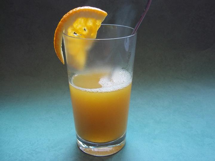 Dora oranje glühwein 2