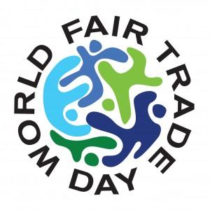 Dora fair trade 2