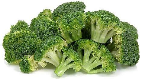 Dora broccoli 4