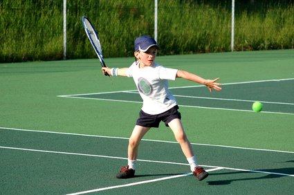 Dora sport voor kids 2