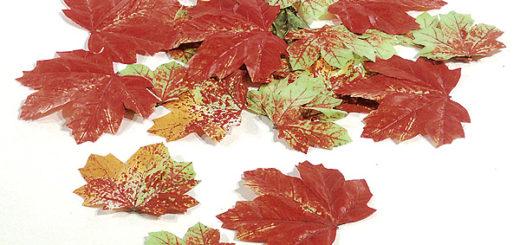 dora-herfstbladeren-nep