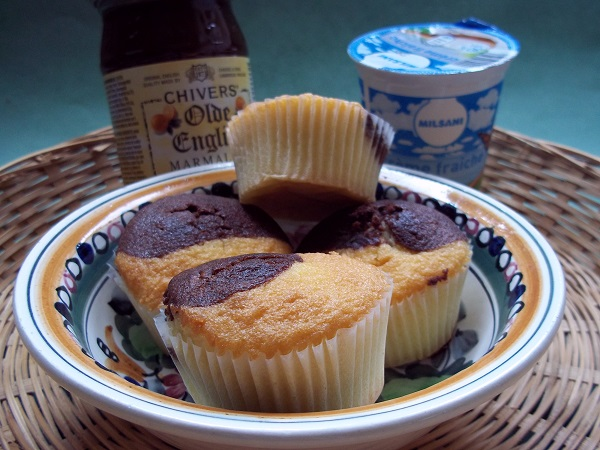 dora-muffin-1