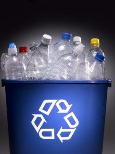 dora-plastic-hergebruik
