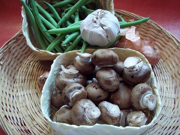 dora-sperzieboontjes-champignons-1
