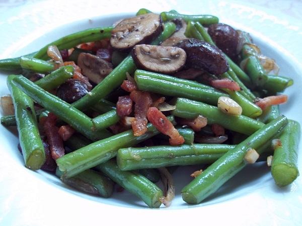 dora-sperzieboontjes-champignons-2