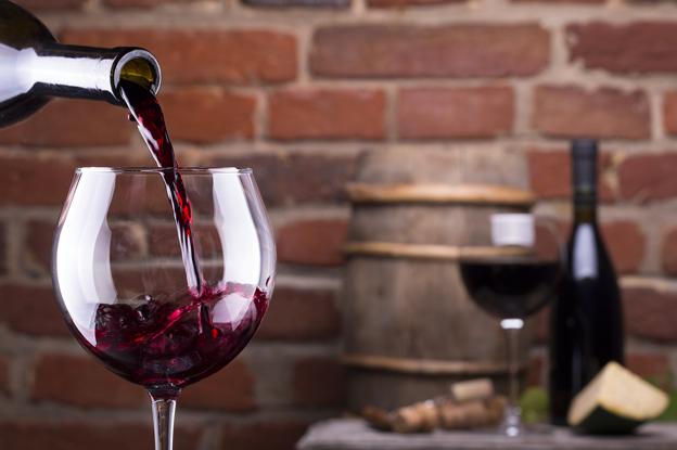 dora-wijnglas