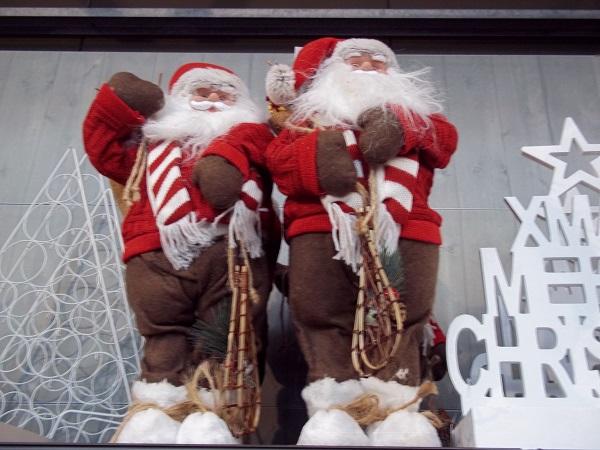 dora-kerst-2-klein